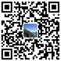 dafabet官网二维码
