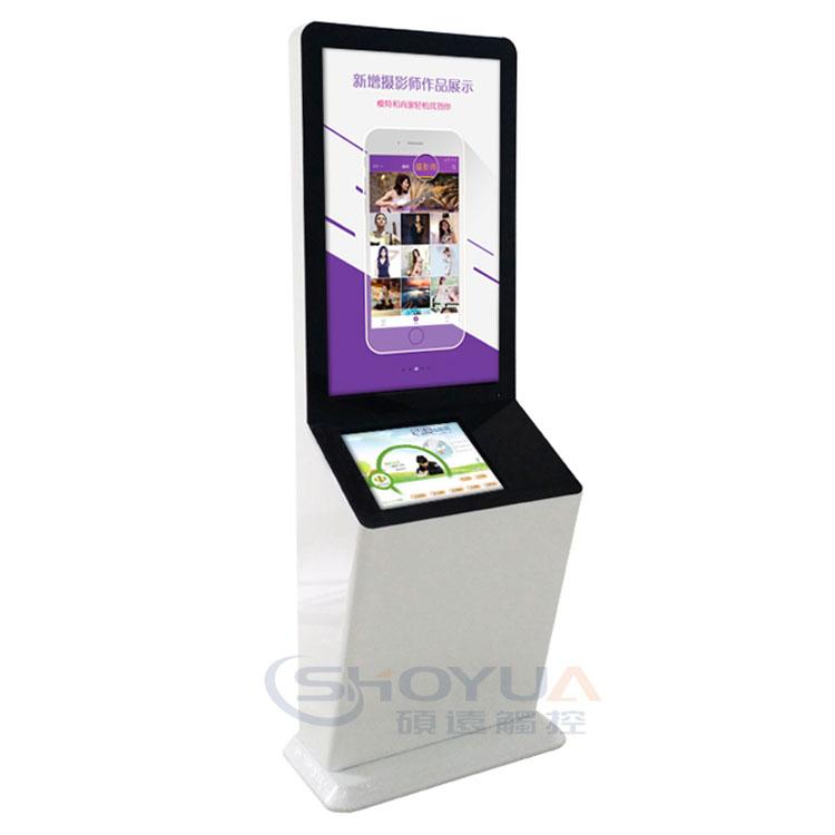 广告机影院多媒体信息发布系统应用优势